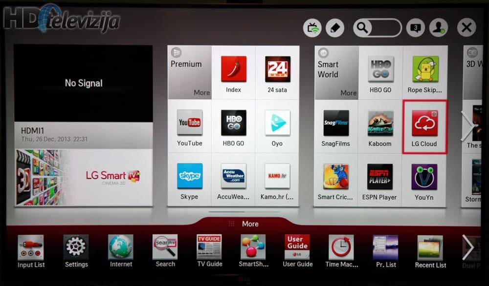 lg-lm860v-smart-tv