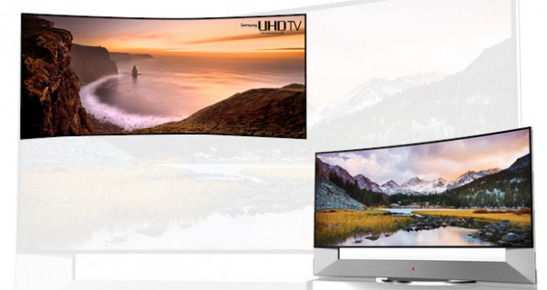lg-samsung-curved-105in