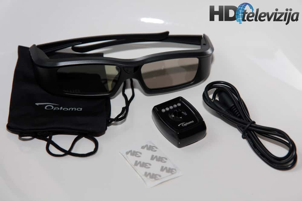 optoma-hd25e-3d-glasses