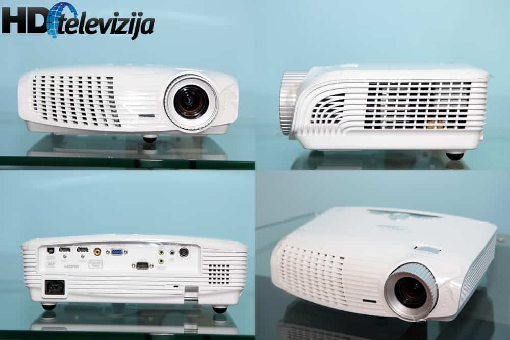 optoma-hd25e-design