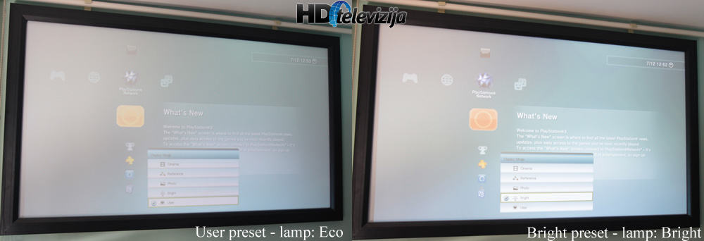 optoma-hd25e-lamp-compariso