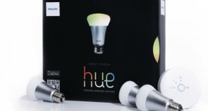 philips-hue-header