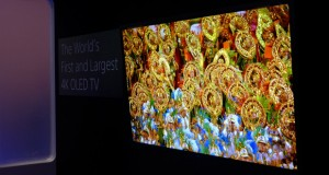 sony-panasonic-oled-partnership-end