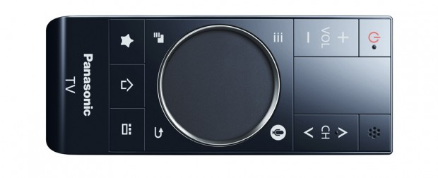 CES-2014-Touch_Pad_AX800_01