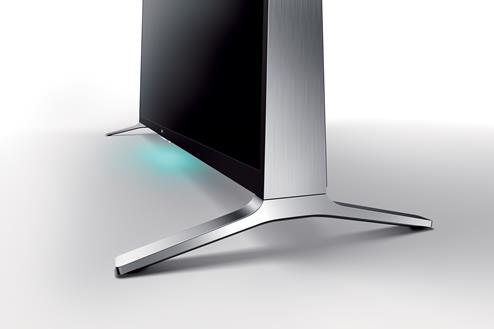 Sony-wedge-thickness