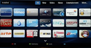 philips-smart-tv-apps