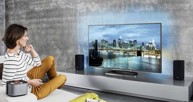 philips-tv