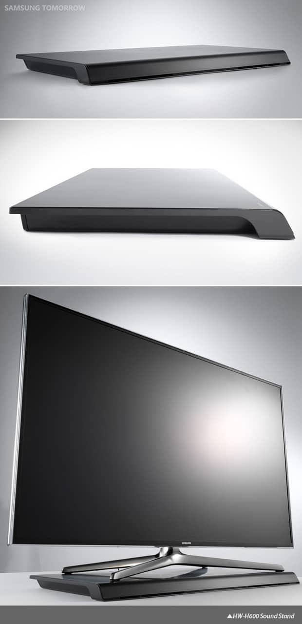samsung-HW-H600-Sound-Stand