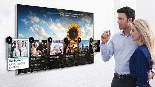 samsung-smart-tv-2014-lifestyle