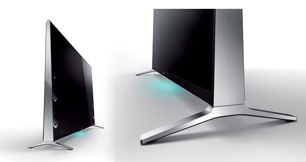 sony-wedge-design