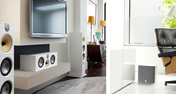 bowers-wilkins-600-header