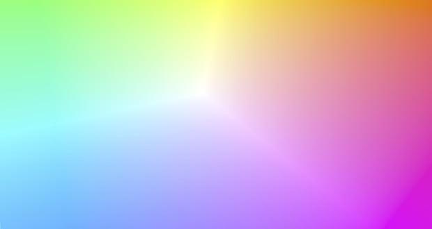 colours-rgb