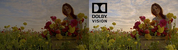dolby-vision-comparison2