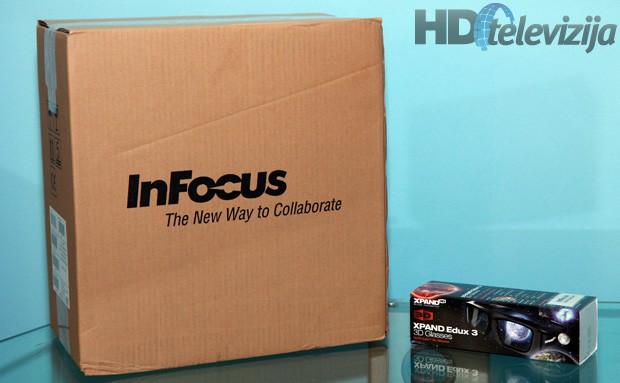 packaging-infocus-in8606hd