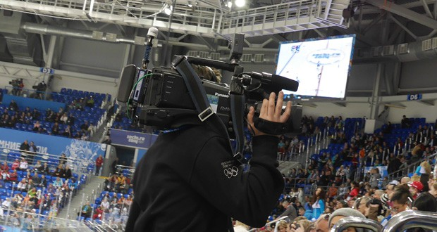 panasonic-p2hd-sochi