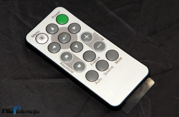 remote--infocus-in8606hd