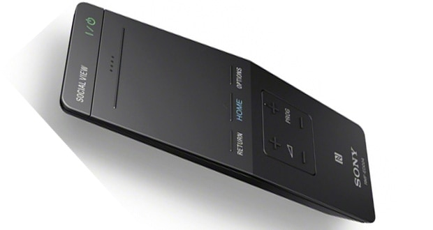 sony-2014-remote