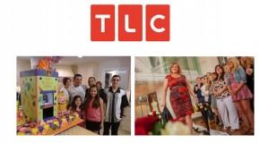 tlc-program