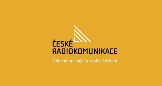 CeskeRadiokomunikace