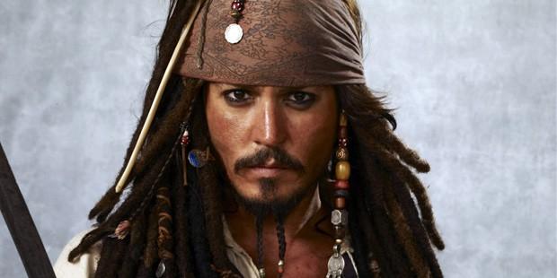 Johnny-Depp-Pirates