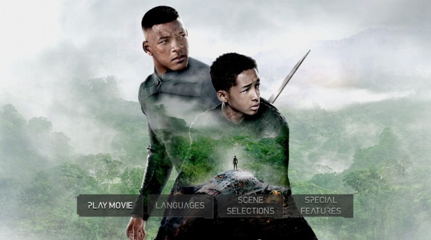 after-earth-mastered-in-4k-