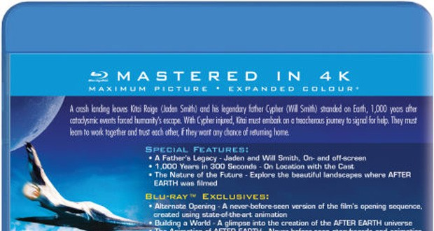 after-earth-mastered4k