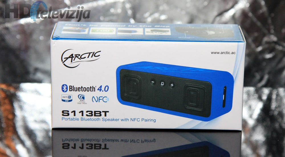 arctic-s1134bt-packaging