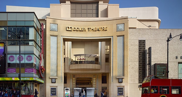dolby-theater