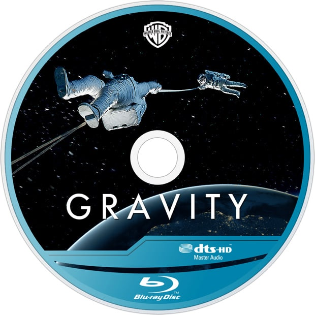 gravity-blu-ray-disc