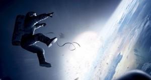 gravity-header