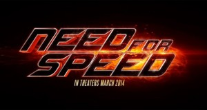 need-for-speed-movie-header