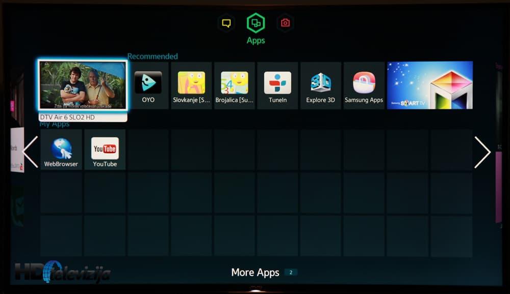 samsung-55f9000-smart-tv