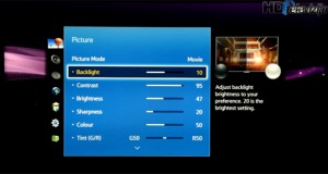 samsung-f9000-podesvanje