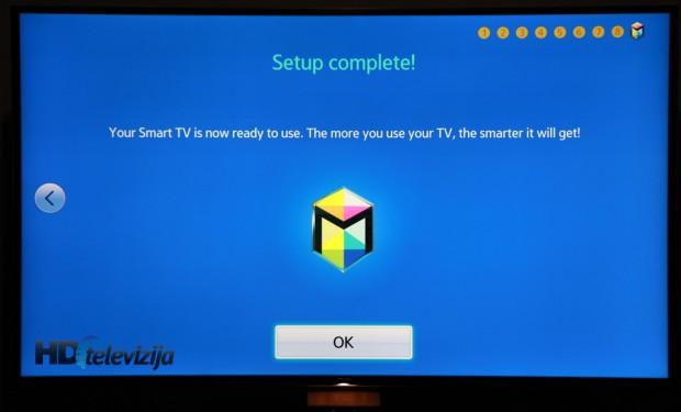 samsung-f9000-setup