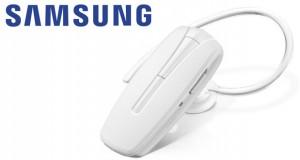 samsung-hm1300
