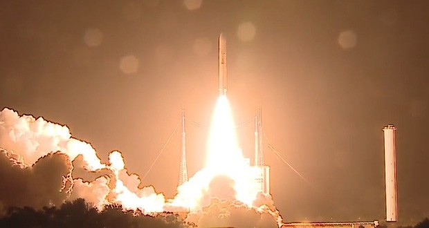 ses-astra-5b-launch