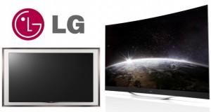 lg-oled-lineup2014