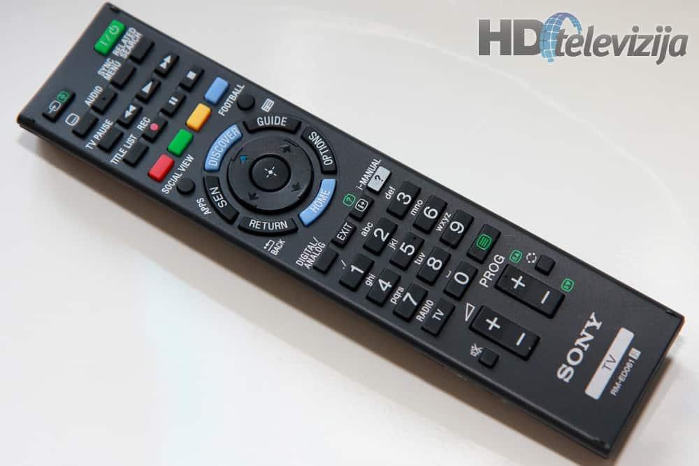 sony-w705b-remote