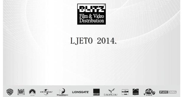 blitz-filmovi-2014-ljeto