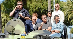 expendables3-tank-pic