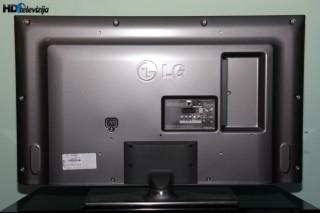 lg-lb650v-back