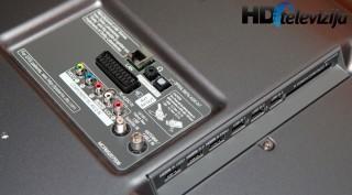 lg-lb650v-connectors