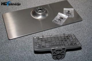 lg-lb650v-stand