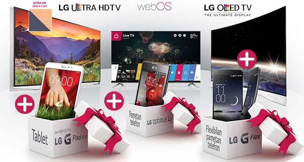 lg-tv-bundle