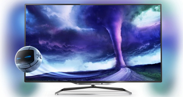 philips-2013-ambilight-effe