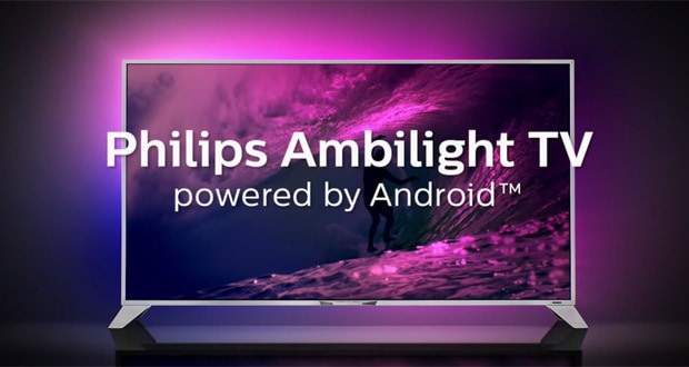 philips-ambilight2014