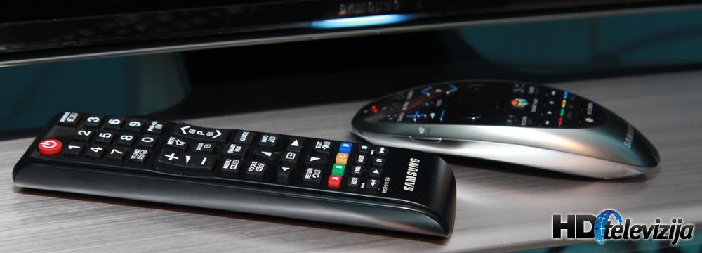 samsung-hu8500-remote