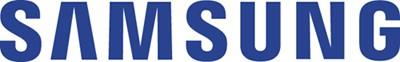 samsung_logo-2014
