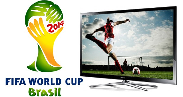 world-cup-2014-which-tv