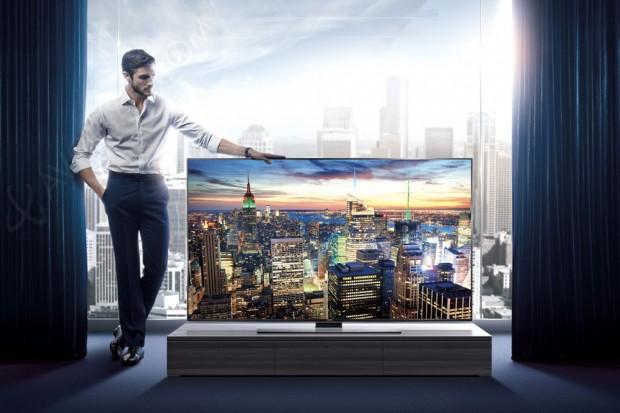 Samsung-HU7500-TV-UltraHD-4K